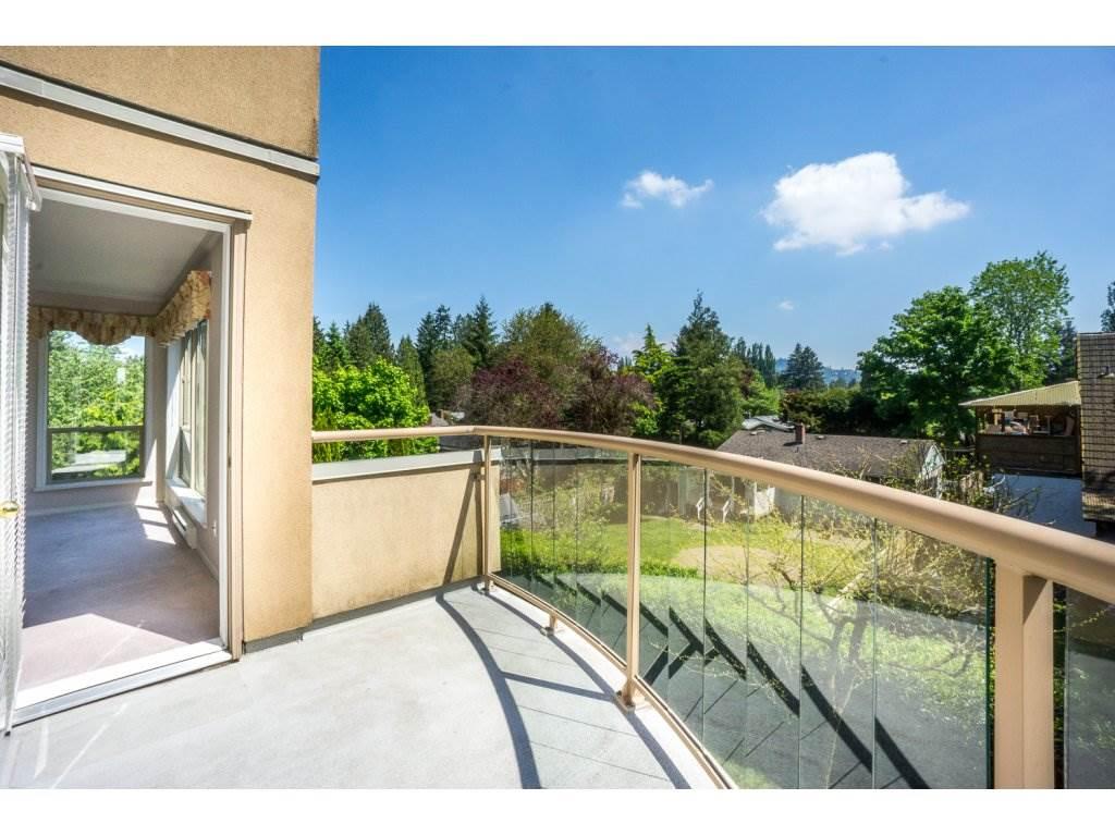 Condo Apartment at 310 33731 MARSHALL ROAD, Unit 310, Abbotsford, British Columbia. Image 20