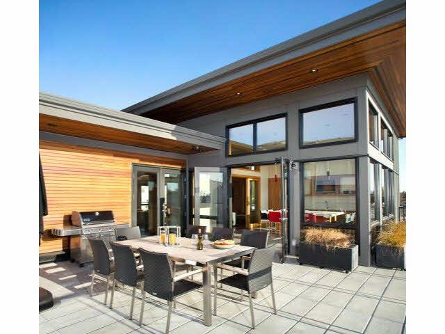 Townhouse at 157 8473 163 STREET, Unit 157, Surrey, British Columbia. Image 18