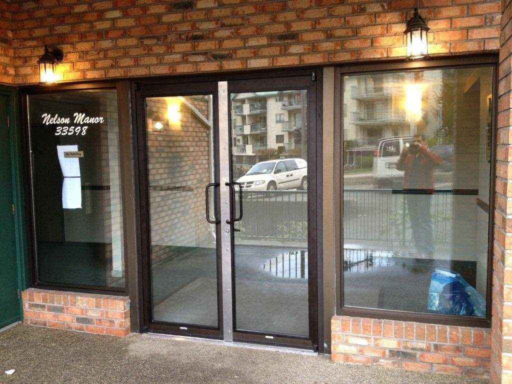 Condo Apartment at 303 33598 GEORGE FERGUSON WAY, Unit 303, Abbotsford, British Columbia. Image 2