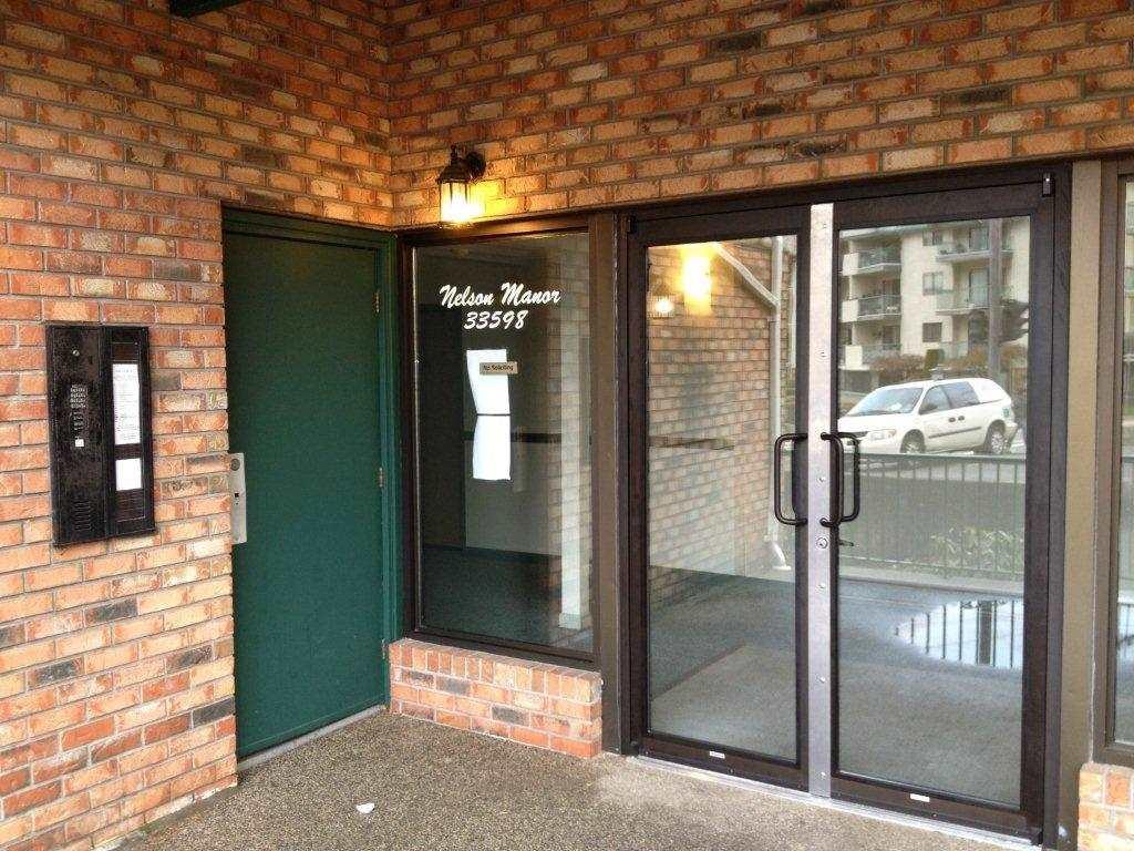 Condo Apartment at 303 33598 GEORGE FERGUSON WAY, Unit 303, Abbotsford, British Columbia. Image 3