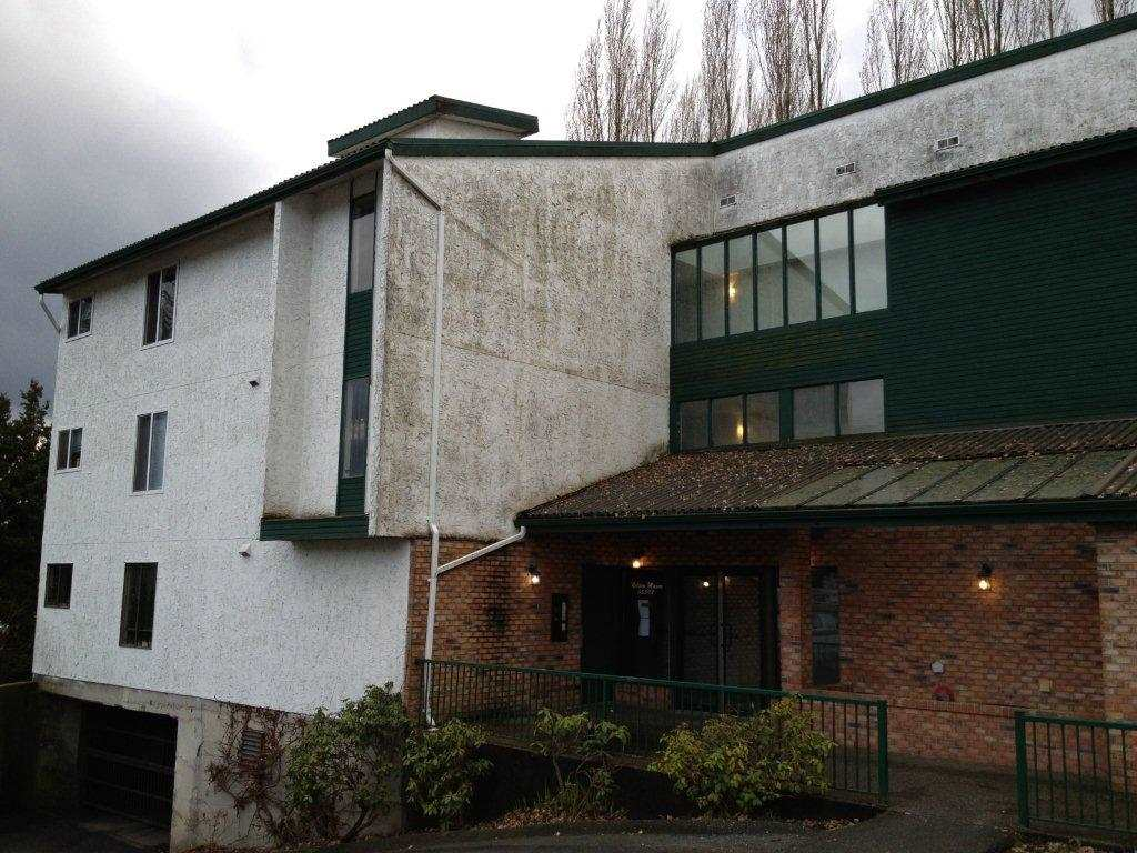 Condo Apartment at 303 33598 GEORGE FERGUSON WAY, Unit 303, Abbotsford, British Columbia. Image 4