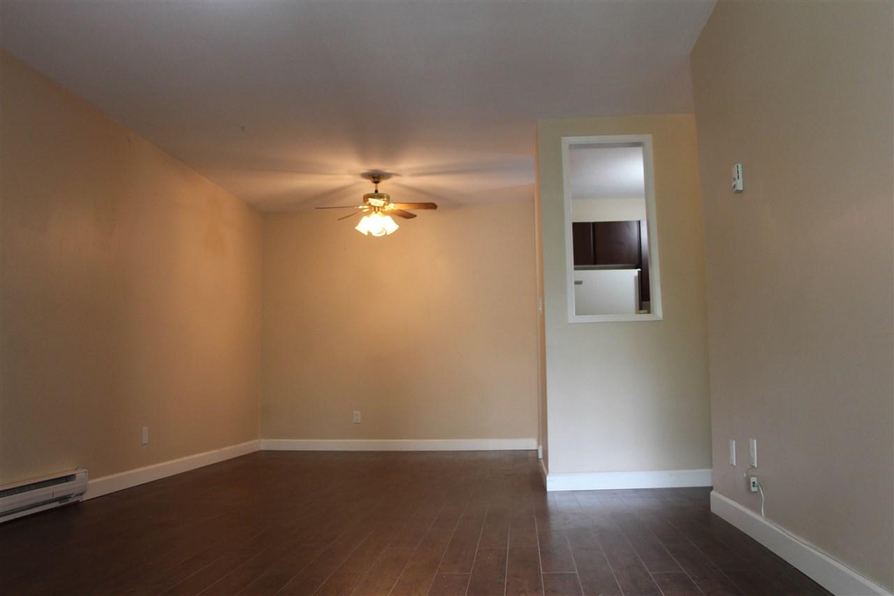 Condo Apartment at 303 33598 GEORGE FERGUSON WAY, Unit 303, Abbotsford, British Columbia. Image 8