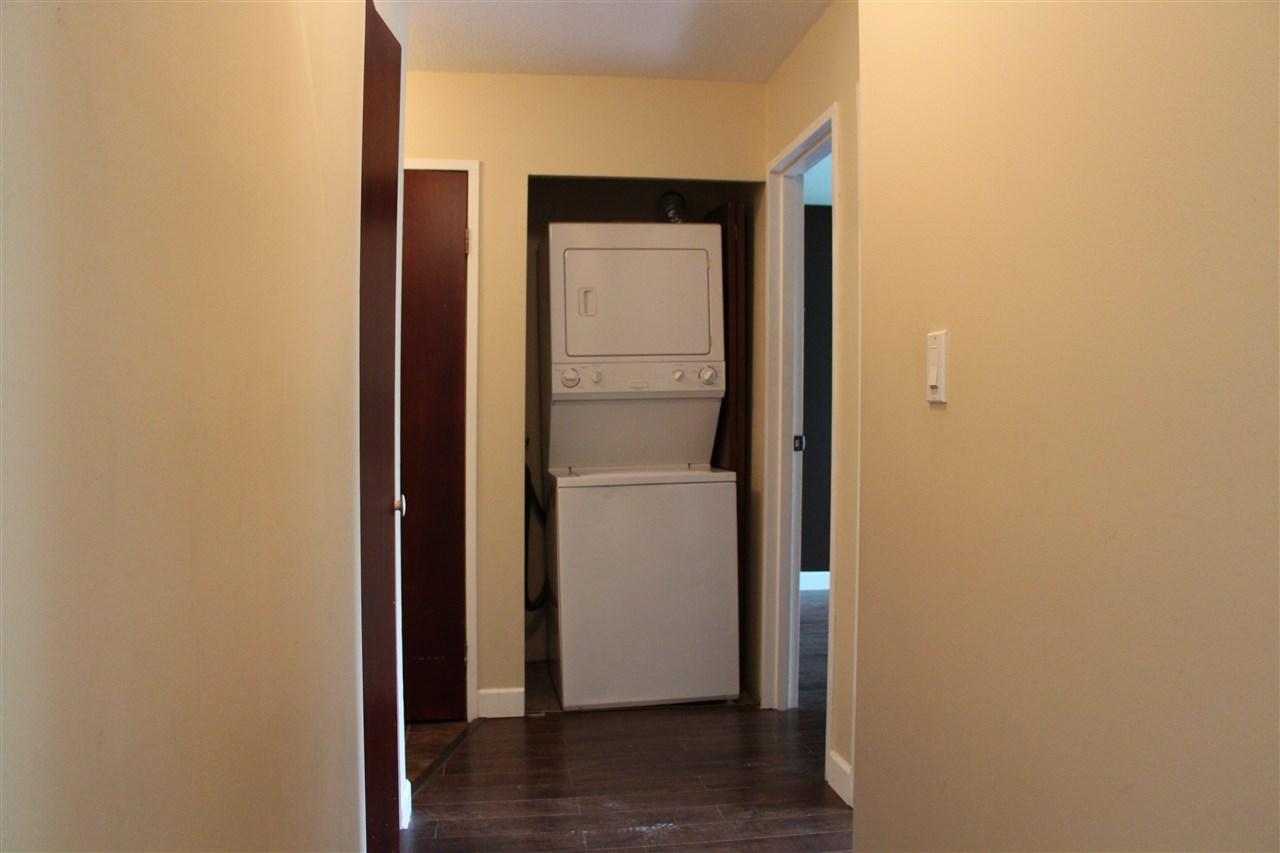 Condo Apartment at 303 33598 GEORGE FERGUSON WAY, Unit 303, Abbotsford, British Columbia. Image 9