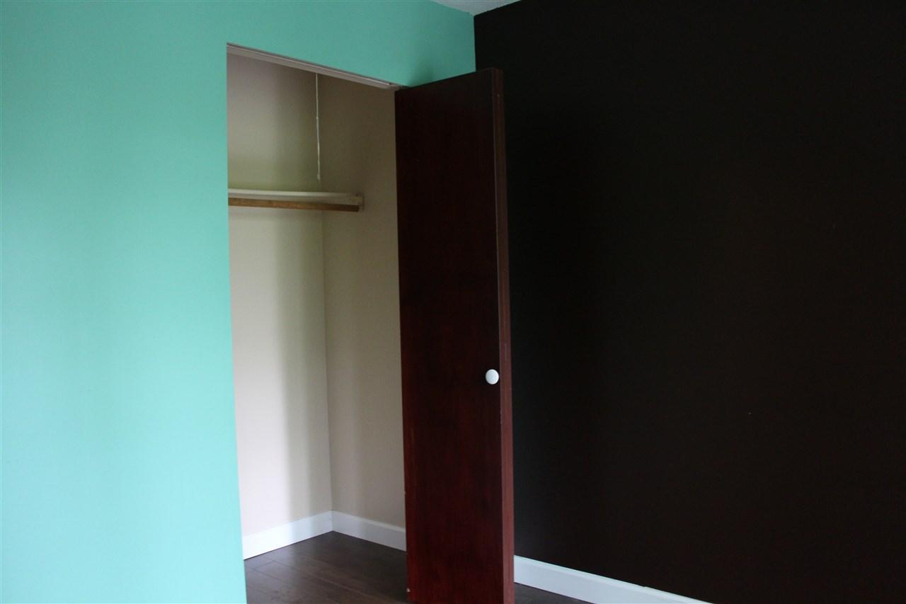 Condo Apartment at 303 33598 GEORGE FERGUSON WAY, Unit 303, Abbotsford, British Columbia. Image 11