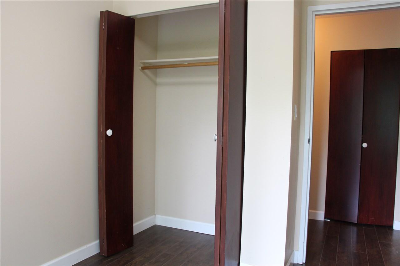 Condo Apartment at 303 33598 GEORGE FERGUSON WAY, Unit 303, Abbotsford, British Columbia. Image 13