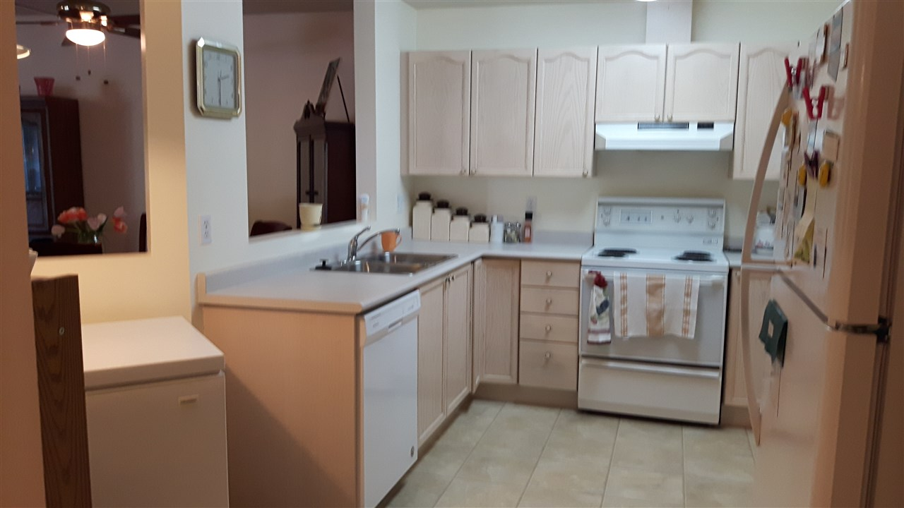 Condo Apartment at 209 45504 MCINTOSH DRIVE, Unit 209, Chilliwack, British Columbia. Image 3