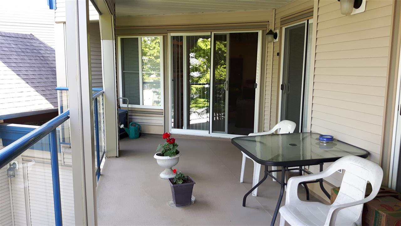 Condo Apartment at 209 45504 MCINTOSH DRIVE, Unit 209, Chilliwack, British Columbia. Image 5