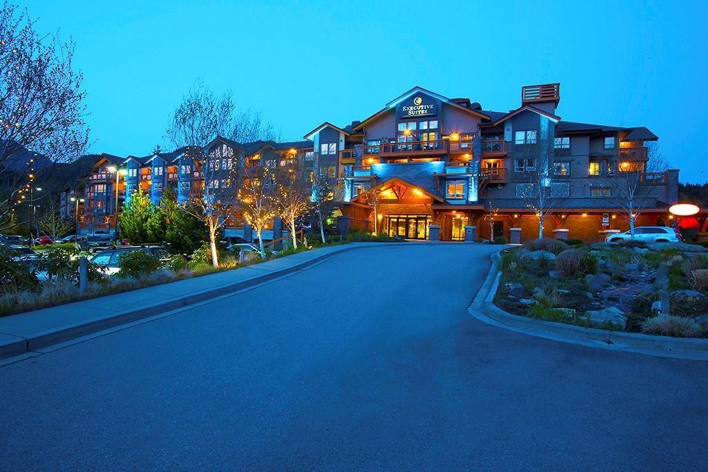 Condo Apartment at 429 40900 TANTALUS ROAD, Unit 429, Squamish, British Columbia. Image 2