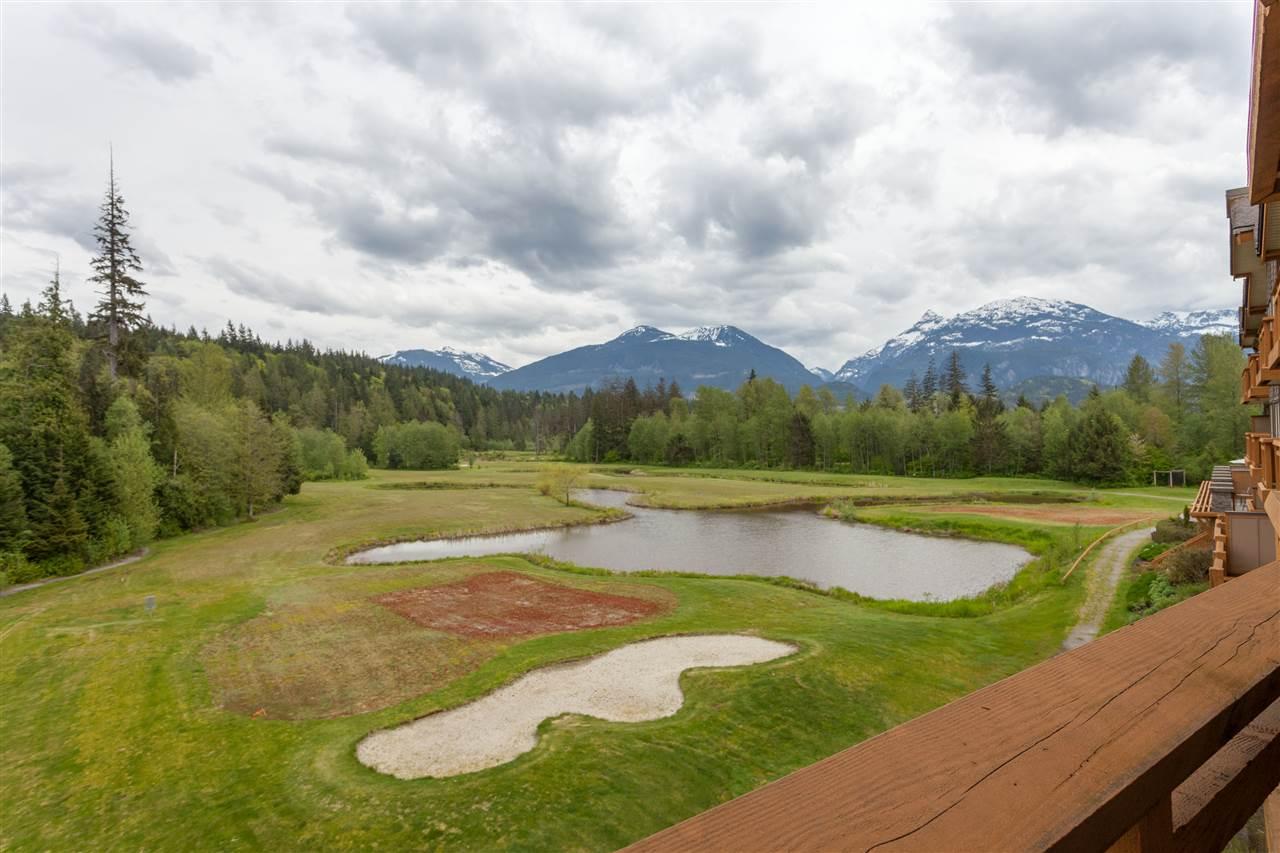 Condo Apartment at 429 40900 TANTALUS ROAD, Unit 429, Squamish, British Columbia. Image 3