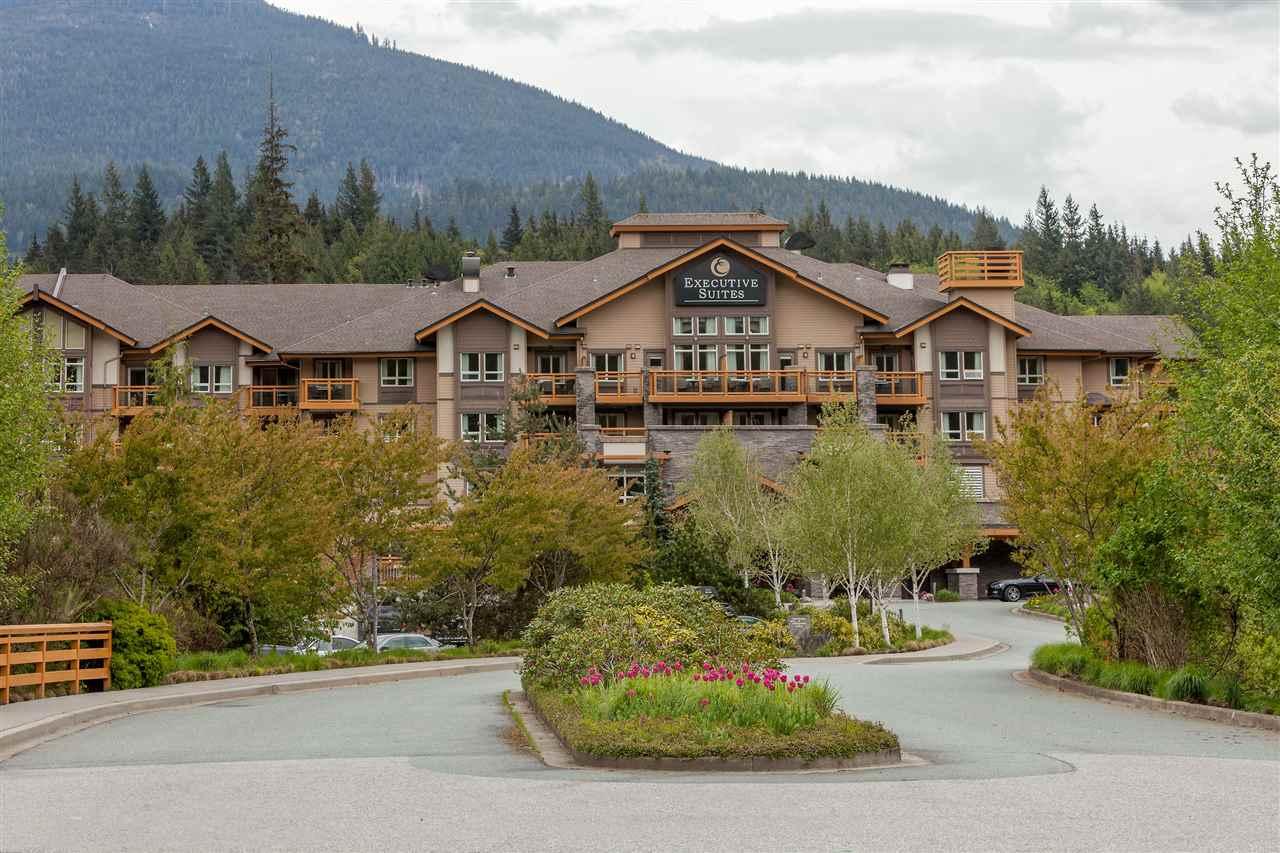 Condo Apartment at 429 40900 TANTALUS ROAD, Unit 429, Squamish, British Columbia. Image 4