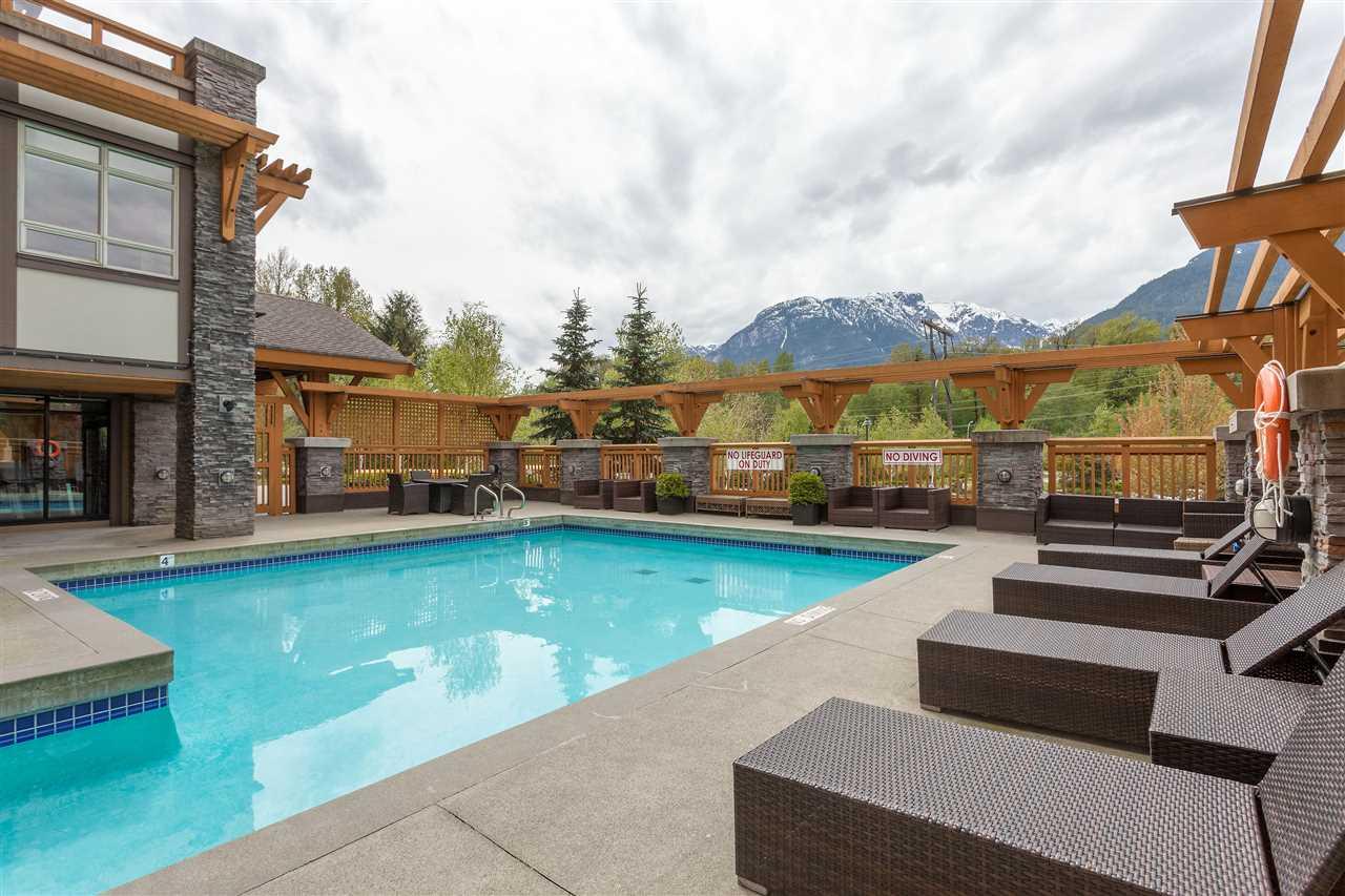 Condo Apartment at 429 40900 TANTALUS ROAD, Unit 429, Squamish, British Columbia. Image 7