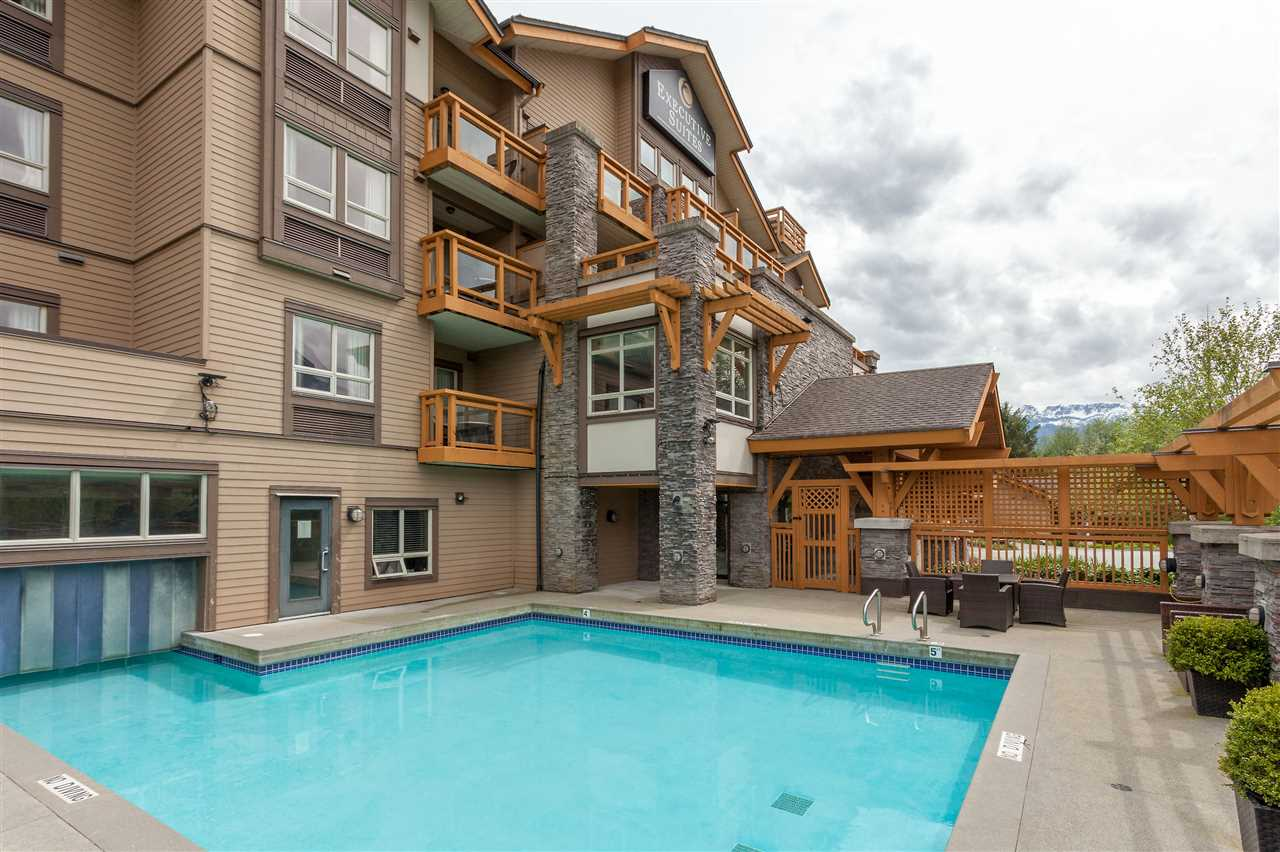 Condo Apartment at 429 40900 TANTALUS ROAD, Unit 429, Squamish, British Columbia. Image 8