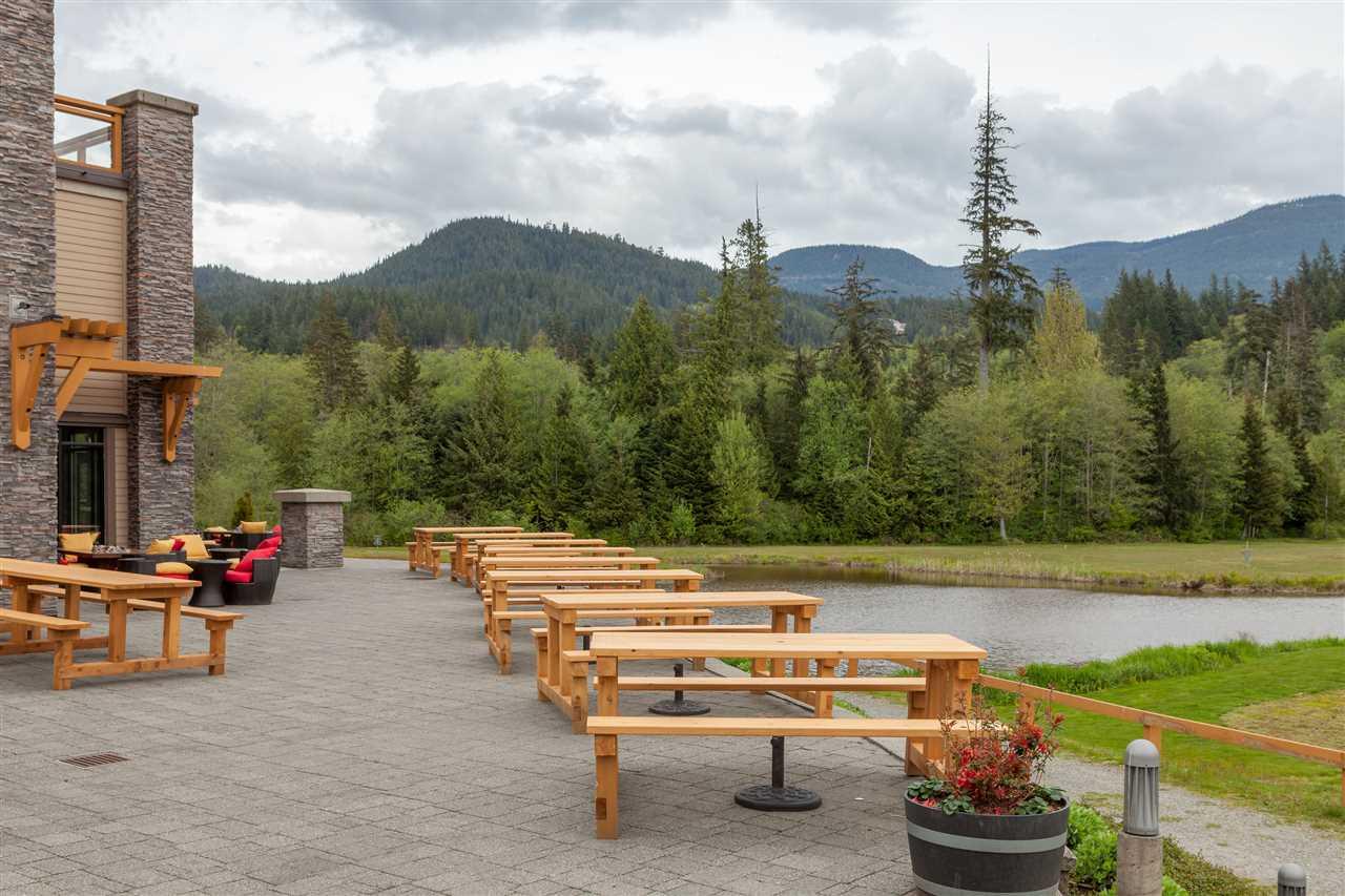 Condo Apartment at 429 40900 TANTALUS ROAD, Unit 429, Squamish, British Columbia. Image 9