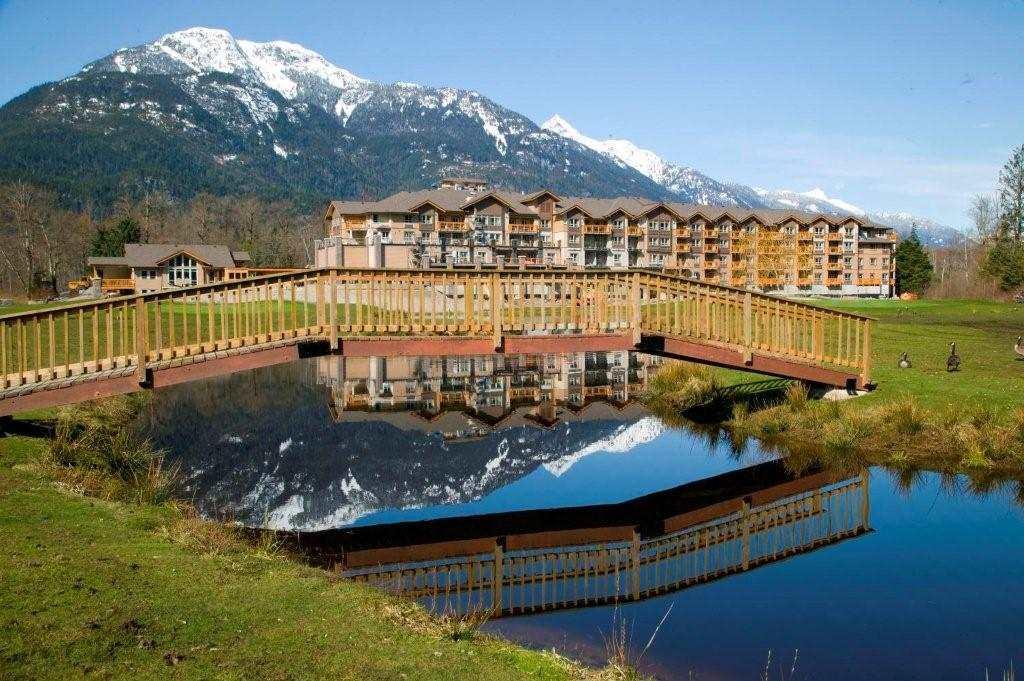 Condo Apartment at 429 40900 TANTALUS ROAD, Unit 429, Squamish, British Columbia. Image 10