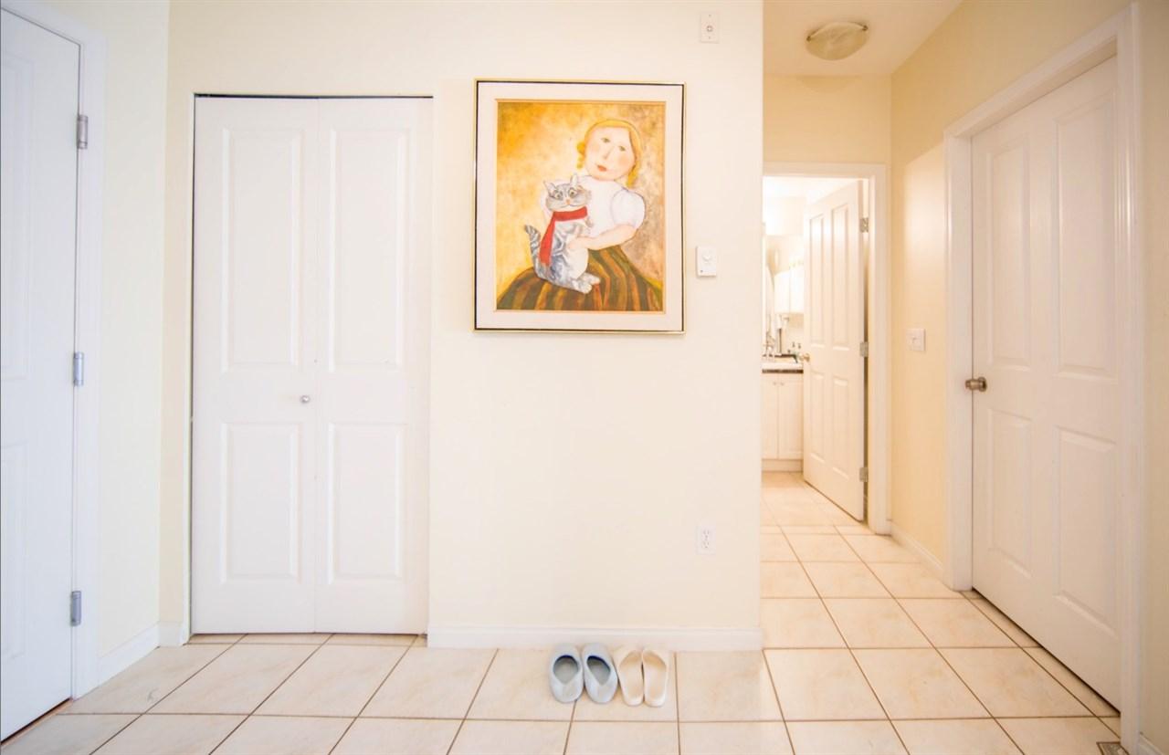 Condo Apartment at 207 2755 MAPLE STREET, Unit 207, Vancouver West, British Columbia. Image 5