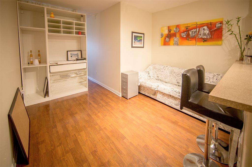 Condo Apartment at 207 2755 MAPLE STREET, Unit 207, Vancouver West, British Columbia. Image 14
