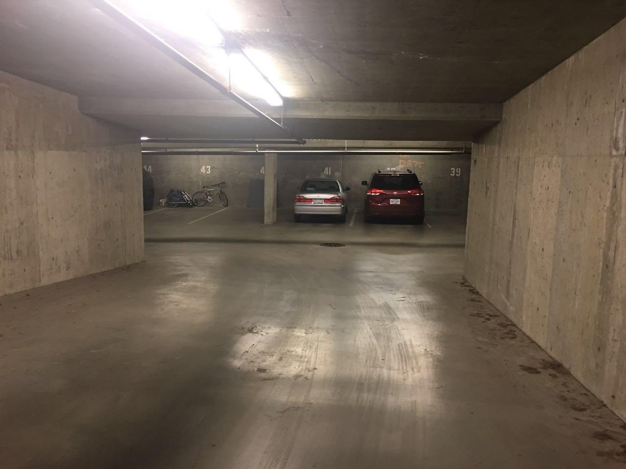 Condo Apartment at 207 2755 MAPLE STREET, Unit 207, Vancouver West, British Columbia. Image 17