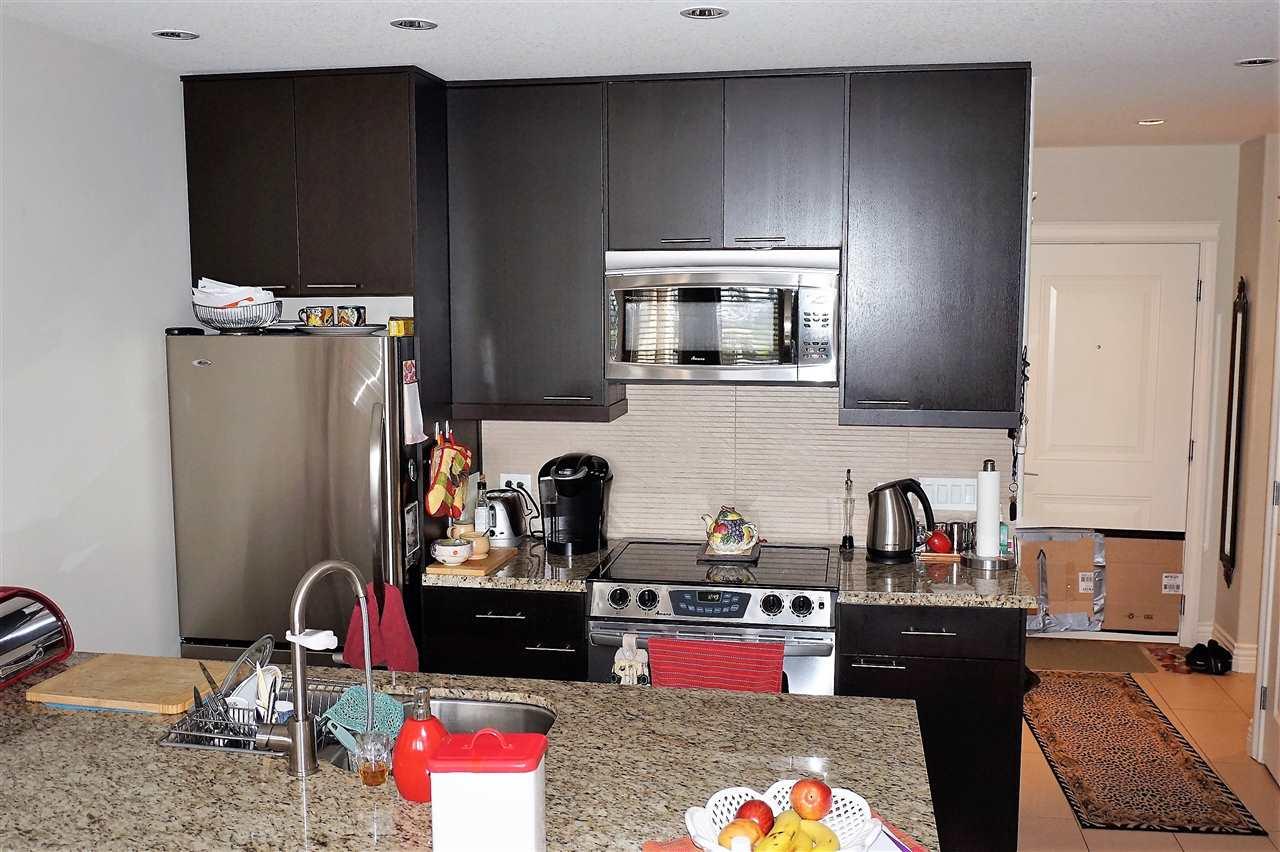 Condo Apartment at 303 2970 KING GEORGE BOULEVARD, Unit 303, South Surrey White Rock, British Columbia. Image 9