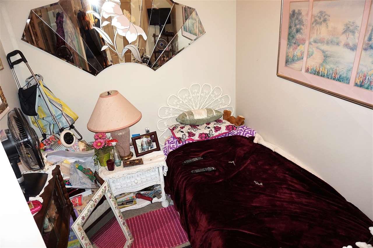 Condo Apartment at 303 2970 KING GEORGE BOULEVARD, Unit 303, South Surrey White Rock, British Columbia. Image 13