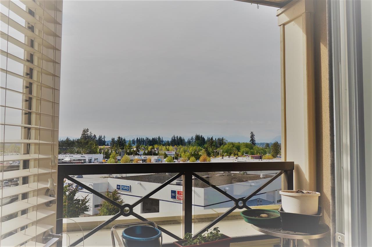 Condo Apartment at 303 2970 KING GEORGE BOULEVARD, Unit 303, South Surrey White Rock, British Columbia. Image 14