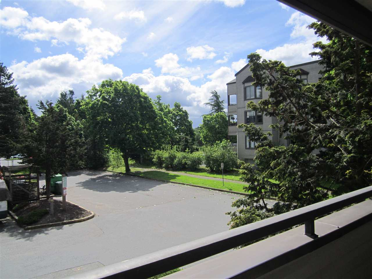 Condo Apartment at 115 5294 204 STREET, Unit 115, Langley, British Columbia. Image 7