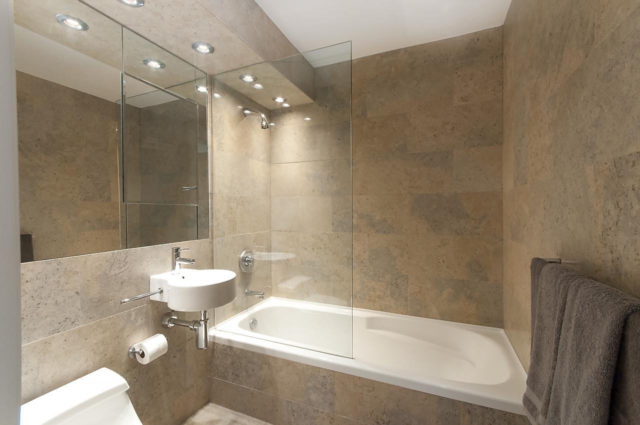 Condo Apartment at 218 1445 MARPOLE AVENUE, Unit 218, Vancouver West, British Columbia. Image 19