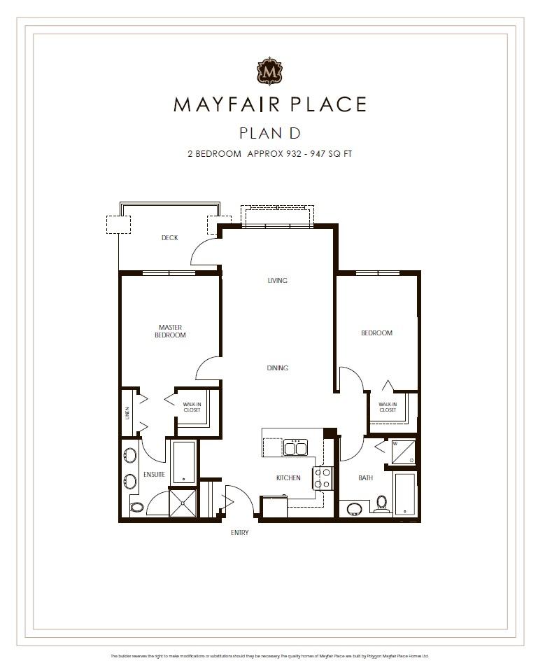 Condo Apartment at 401 9388 MCKIM WAY, Unit 401, Richmond, British Columbia. Image 15