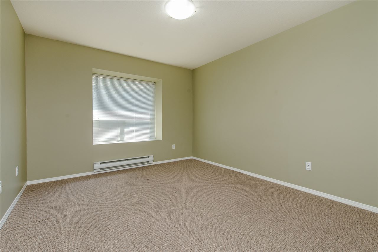 Townhouse at 8 3380 GLADWIN ROAD, Unit 8, Abbotsford, British Columbia. Image 7