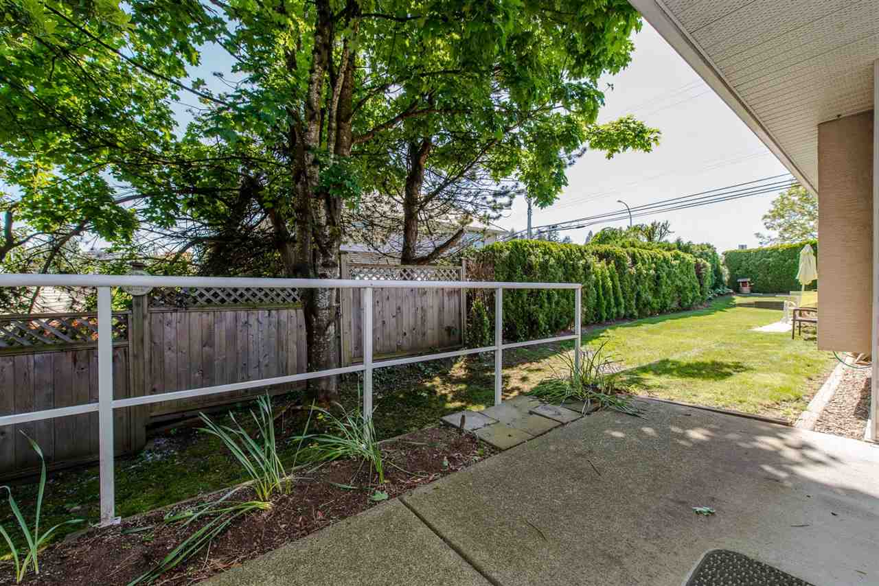 Townhouse at 8 3380 GLADWIN ROAD, Unit 8, Abbotsford, British Columbia. Image 19