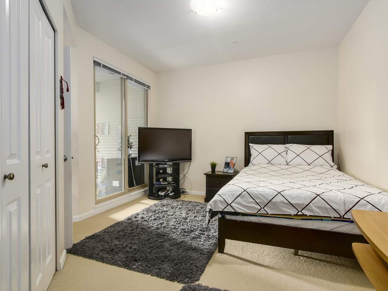 Condo Apartment at 203 10180 153 STREET, Unit 203, North Surrey, British Columbia. Image 16
