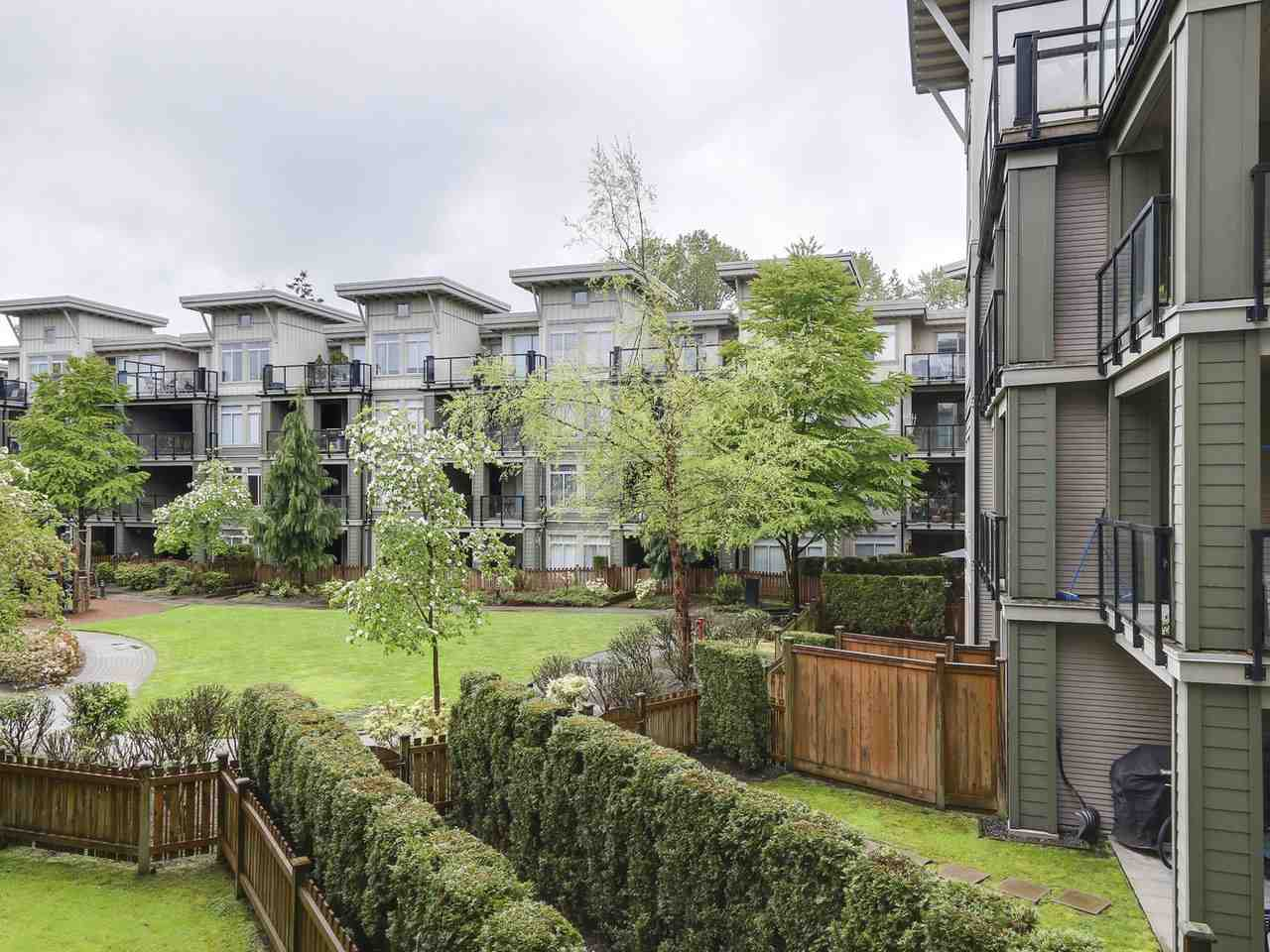 Condo Apartment at 203 10180 153 STREET, Unit 203, North Surrey, British Columbia. Image 19