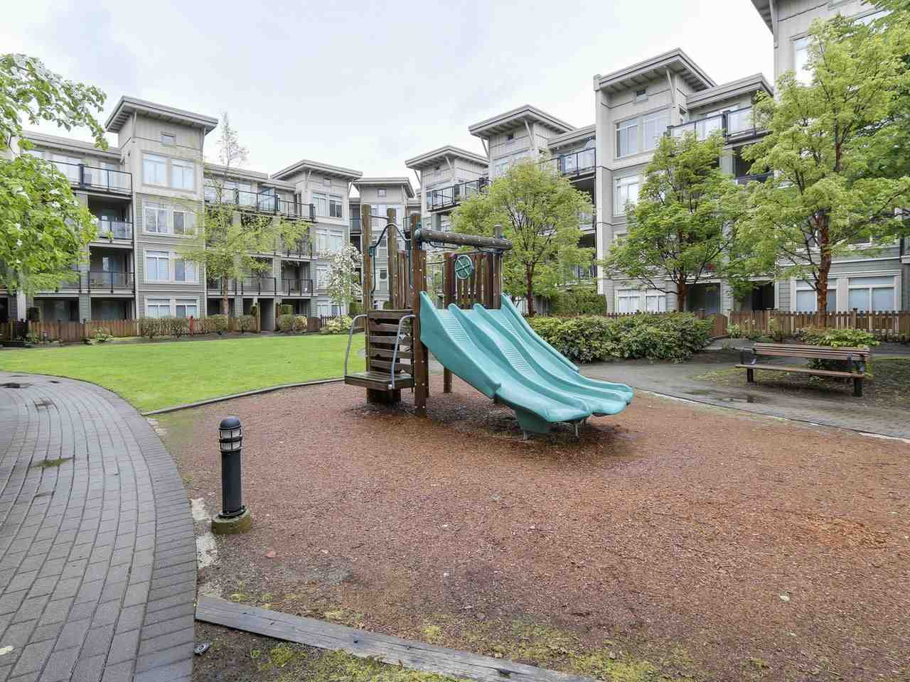 Condo Apartment at 203 10180 153 STREET, Unit 203, North Surrey, British Columbia. Image 20