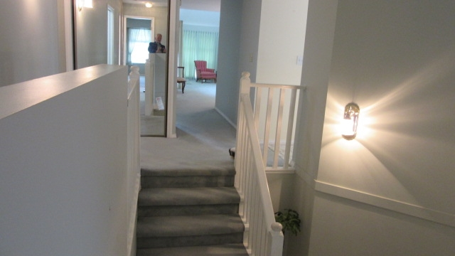 Townhouse at 16 12075 S BOUNDARY DRIVE, Unit 16, Surrey, British Columbia. Image 14