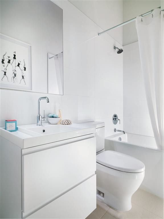 Condo Apartment at 1308 1133 HORNBY STREET, Unit 1308, Vancouver West, British Columbia. Image 5