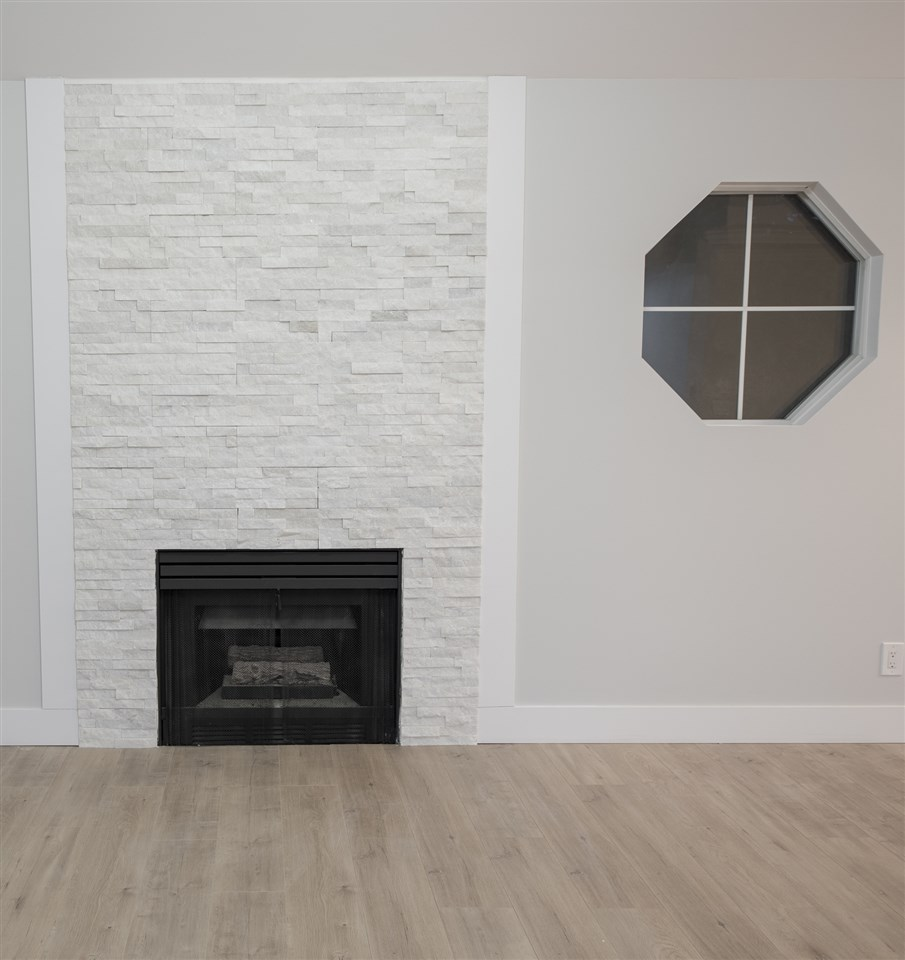 Townhouse at 64 2500 152 STREET, Unit 64, South Surrey White Rock, British Columbia. Image 10