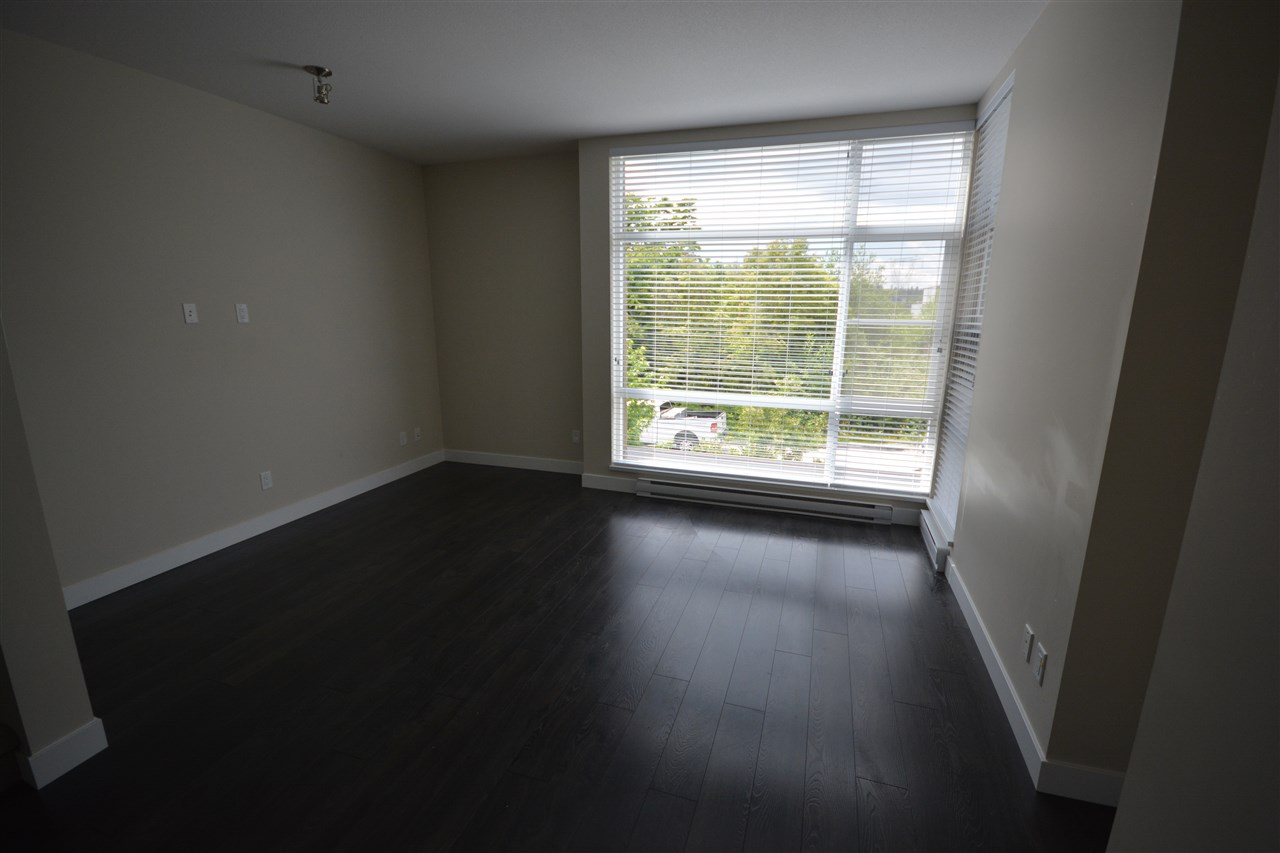 Townhouse at 133 2228 162 STREET, Unit 133, South Surrey White Rock, British Columbia. Image 2