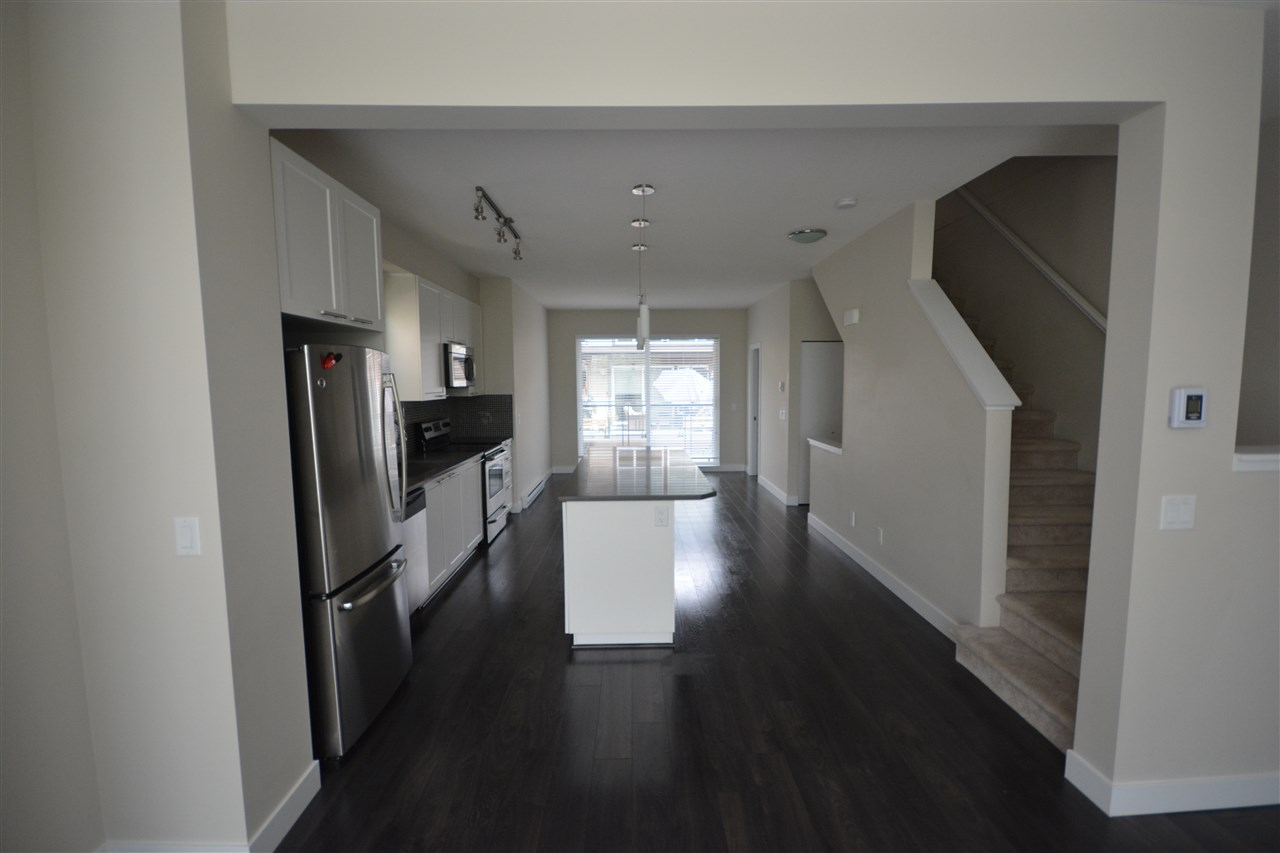 Townhouse at 133 2228 162 STREET, Unit 133, South Surrey White Rock, British Columbia. Image 3