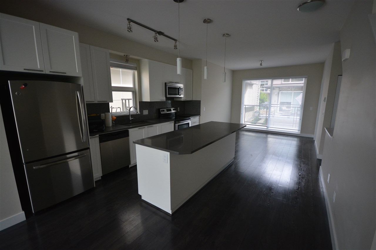 Townhouse at 133 2228 162 STREET, Unit 133, South Surrey White Rock, British Columbia. Image 4
