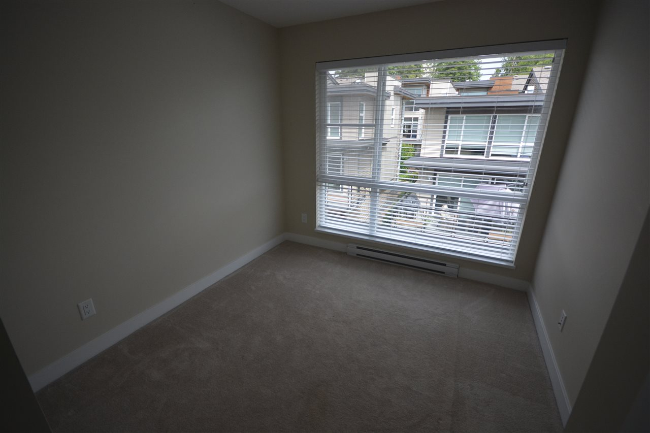 Townhouse at 133 2228 162 STREET, Unit 133, South Surrey White Rock, British Columbia. Image 7