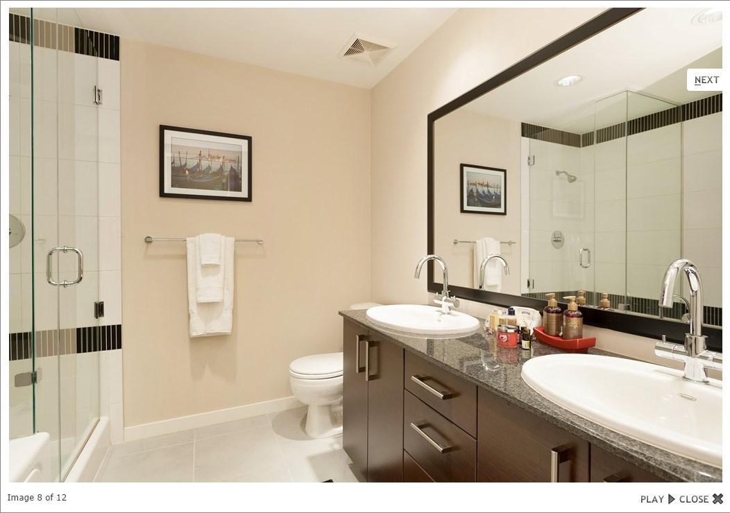 Condo Apartment at 305 4250 DAWSON STREET, Unit 305, Burnaby North, British Columbia. Image 6