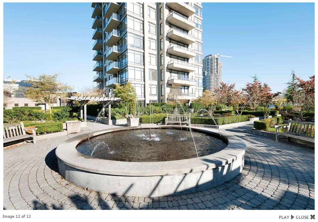 Condo Apartment at 305 4250 DAWSON STREET, Unit 305, Burnaby North, British Columbia. Image 8