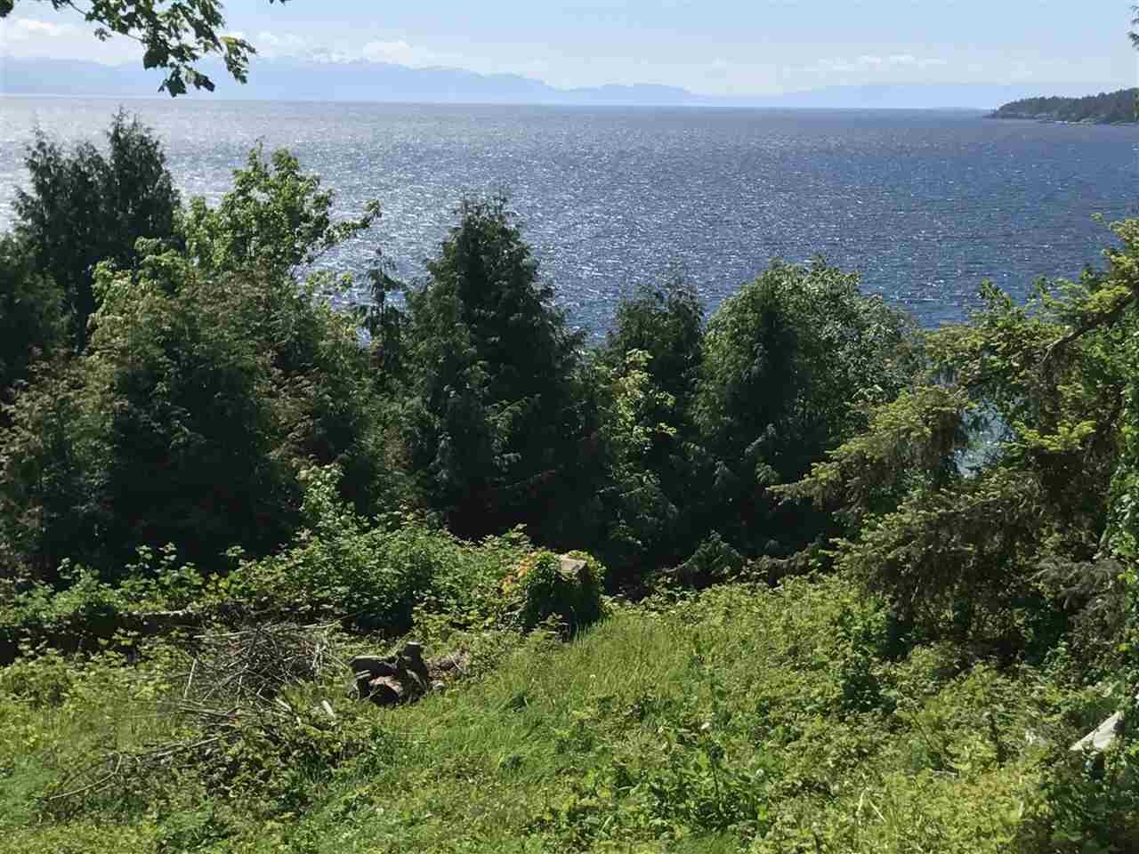 Vacant Land at 5001 SUNSHINE COAST HIGHWAY, Sunshine Coast, British Columbia. Image 3