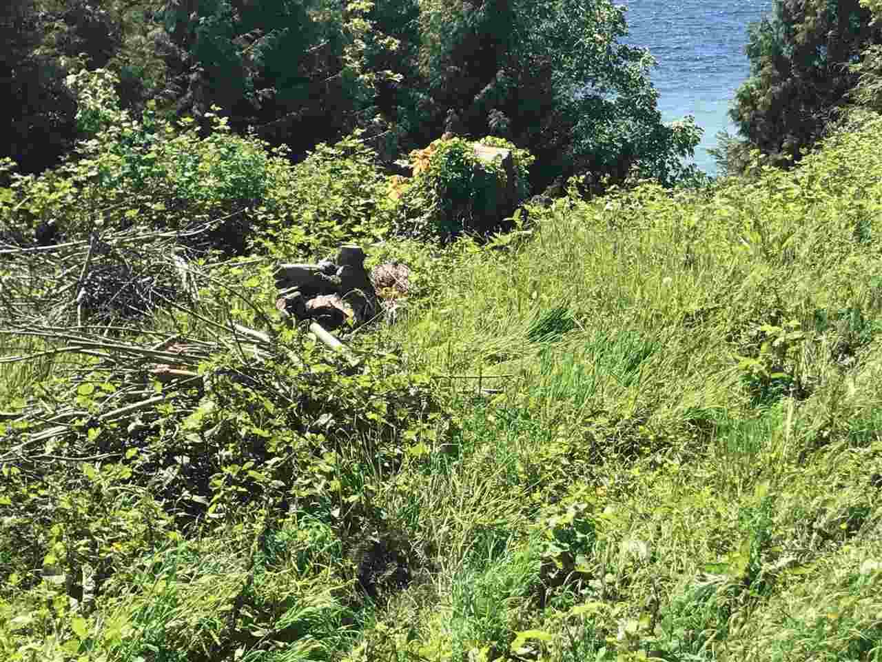 Vacant Land at 5001 SUNSHINE COAST HIGHWAY, Sunshine Coast, British Columbia. Image 4