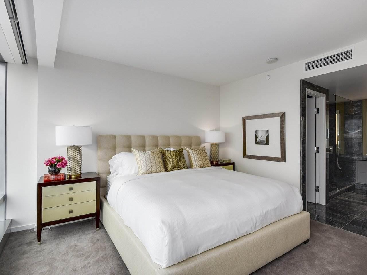 Condo Apartment at 5006 1151 W GEORGIA STREET, Unit 5006, Vancouver West, British Columbia. Image 10