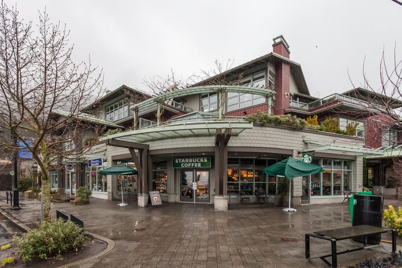 Condo Apartment at 202 6688 ROYAL AVENUE, Unit 202, West Vancouver, British Columbia. Image 20