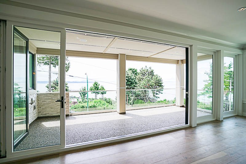 Condo Apartment at 1 15021 BUENA VISTA AVENUE, Unit 1, South Surrey White Rock, British Columbia. Image 10
