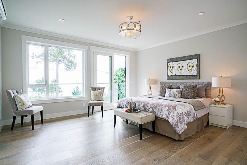 Condo Apartment at 1 15021 BUENA VISTA AVENUE, Unit 1, South Surrey White Rock, British Columbia. Image 15