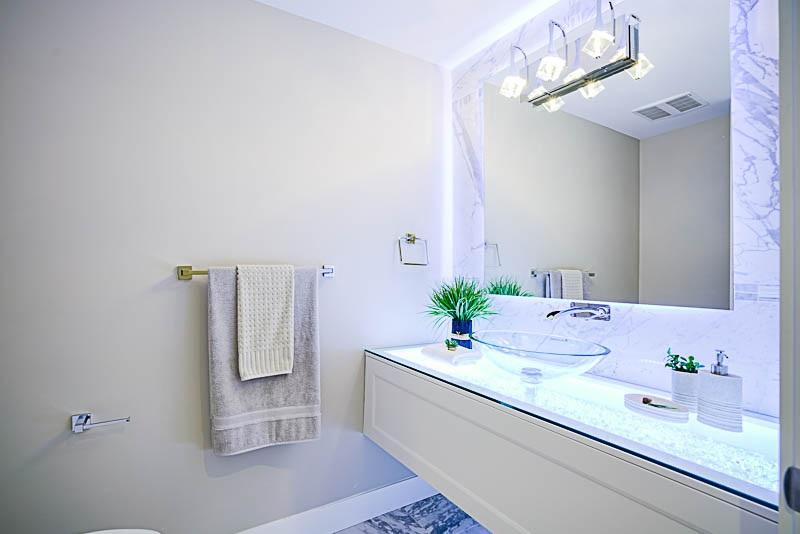 Condo Apartment at 1 15021 BUENA VISTA AVENUE, Unit 1, South Surrey White Rock, British Columbia. Image 17