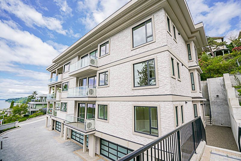 Condo Apartment at 1 15021 BUENA VISTA AVENUE, Unit 1, South Surrey White Rock, British Columbia. Image 20