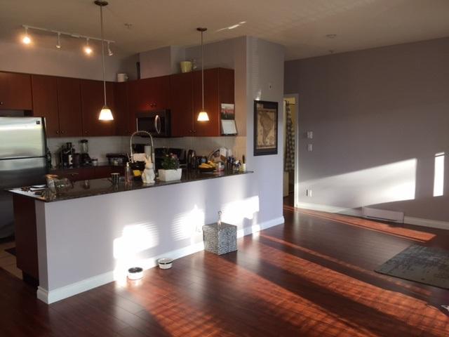 Condo Apartment at 219 10180 153 STREET, Unit 219, North Surrey, British Columbia. Image 5